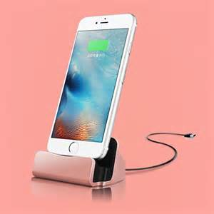 iphone 5 stand for desk desktop charger stand station sync dock cradle for