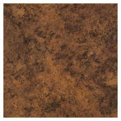 shop formica brand laminate 48 quot x 144 quot burnished montana
