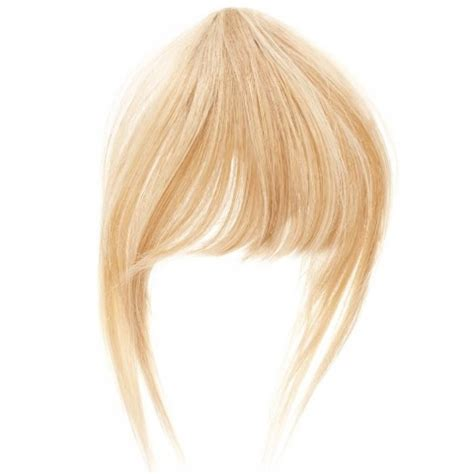weave in hair by fringe clip in fringe hair extensions remy indian hair