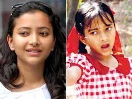 makdi movie actress name and photo shweta prasad basu hot photos indiatimes