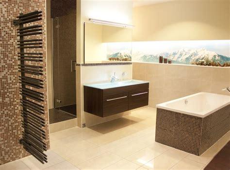 z gallerie badezimmer bad z 228 ngler gmbh
