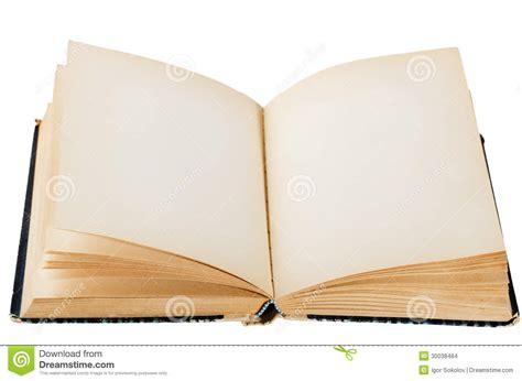 libro in the time of abra el libro viejo imagenes de archivo imagen 30038484