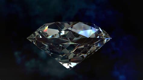 Free Illust Ion Precious Diamond Jewelry Free Image