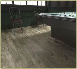 salvage musk wood plank porcelain tile home design ideas
