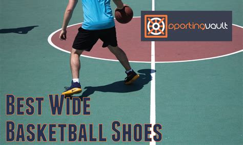 best basketball shoes for outdoor play best basketball shoes for outdoor play 28 images