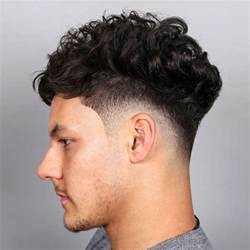 hair styles drop the drop fade haircut men s haircuts hairstyles 2017