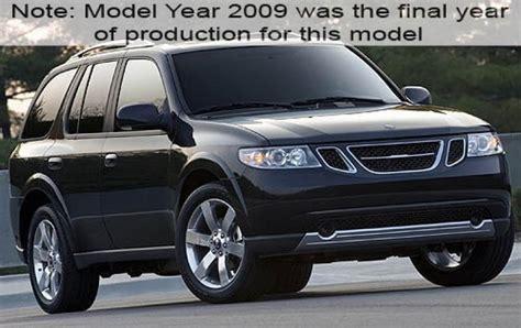 how to fix cars 2006 saab 9 7x interior lighting service manual 2006 saab 9 7x evaporator install car and driver saabwonkka 2006 saab 9 7x
