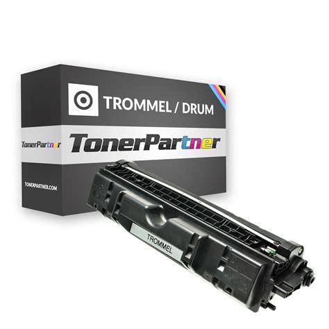 Hp Laserjet Pro Mfp 177 hp color laserjet pro mfp m 177 fw toner und trommel