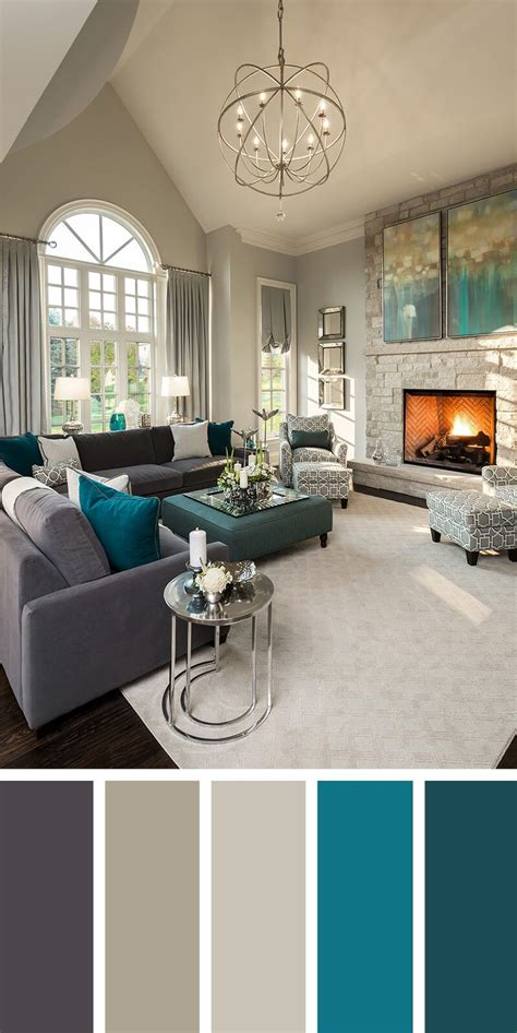 neutral colour scheme home decor 7 living room color schemes that will make your space look
