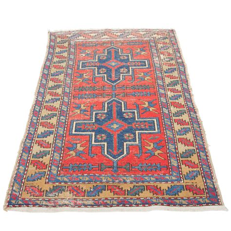 rug stores in nashville tn serapi rug 3 3 quot x 5 4 quot 187 northgate gallery antiques