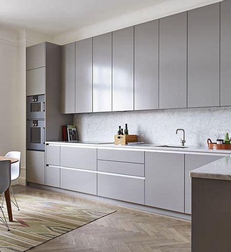 modern minimalist kitchen cabinets best 25 minimalist kitchen cabinets ideas on