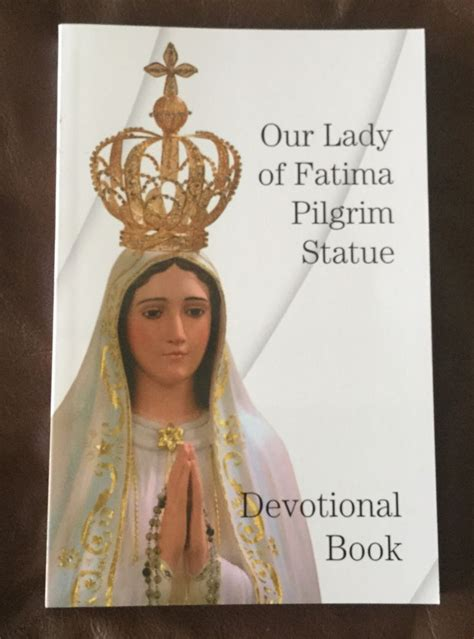 fatima a pilgrimage with books 17 best images about traditional catholic on