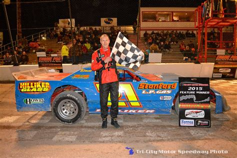 tri city motor speedway photo gallery feature winners tri city motor speedway