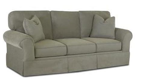 upholstery cleaning boca raton sofa cleaning procedure sofa cleaning only onsite sofa