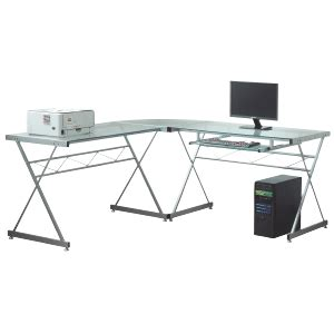 escritorios home depot office depot el salvador