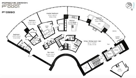polo towers floor plan polo towers floor plan comments these 3 bedrooms are