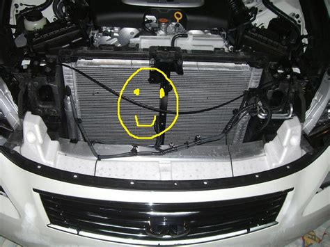 service manual 2004 infiniti g install hood cable 2003 2004 infiniti g35 sedan oem right service manual 1995 infiniti g install hood cable service manual 1999 infiniti g install