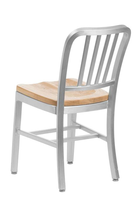 Aluminum Bistro Chairs Aluminum Restaurant Chairs Chairs Seating