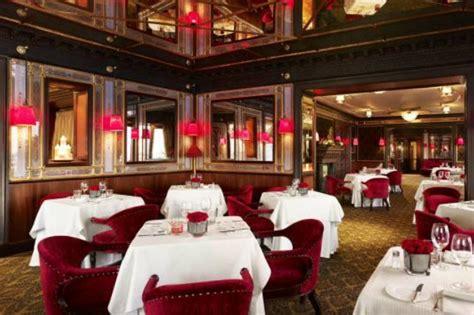 ristorante terrazza danieli venezia i ristoranti pi 249 premiati di venezia secondo le riviste
