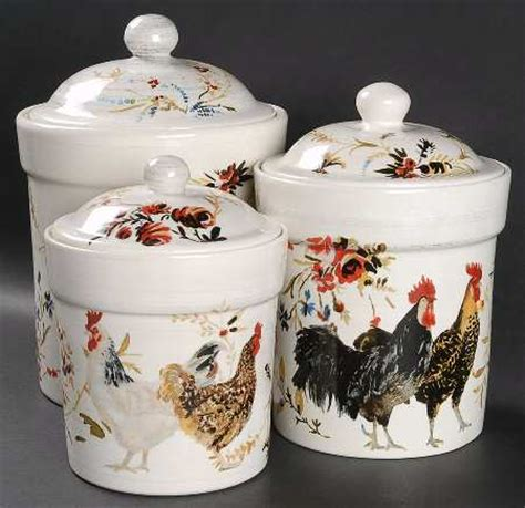 william sonoma canisters william sonoma canisters