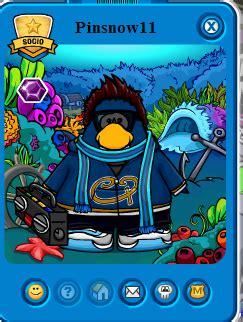 libro penguin problems problemas y nuevo libro club penguin trucos hola5