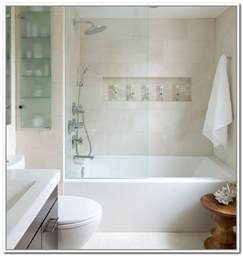 bathtub ideas for a small bathroom small bathroom storage best storage ideas