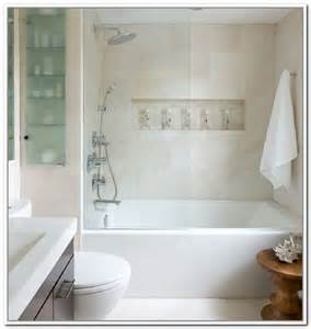 very small bathroom ideas extra design pictures