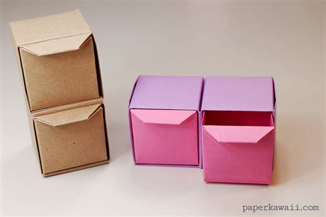Easy Things To Make From Paper - origami top origami cool origami things to make cool