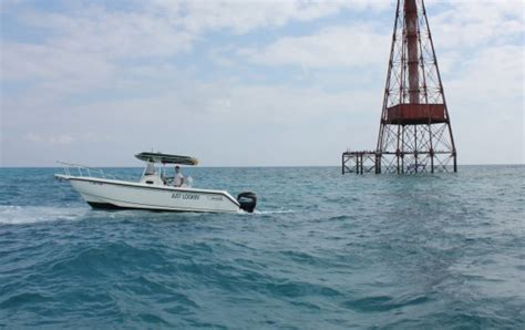 marathon boat rentals inc marathon fl florida keys boat rentals most affordable unsinkable fleet