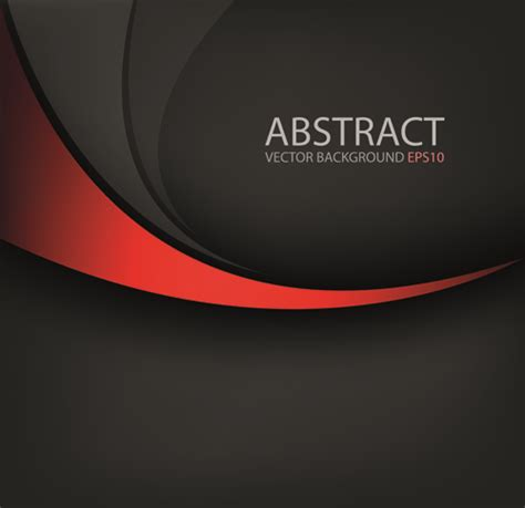 black wallpaper background vector shiny black background free vector download 50 368 free