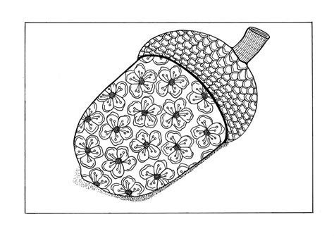 extra templates for pages extra large coloring books coloring pages