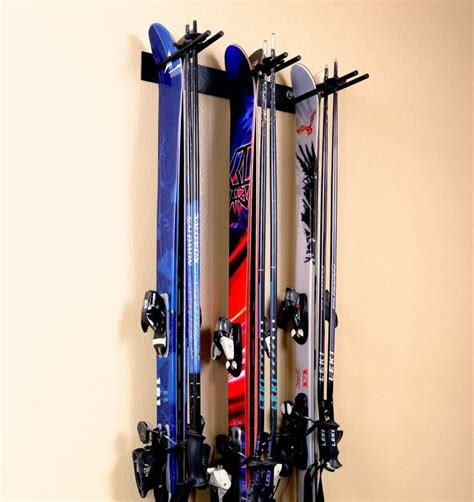 1000 Images About Ski And Bike Storage On Pinterest Ski | 1000 images about ski storage and racks on pinterest
