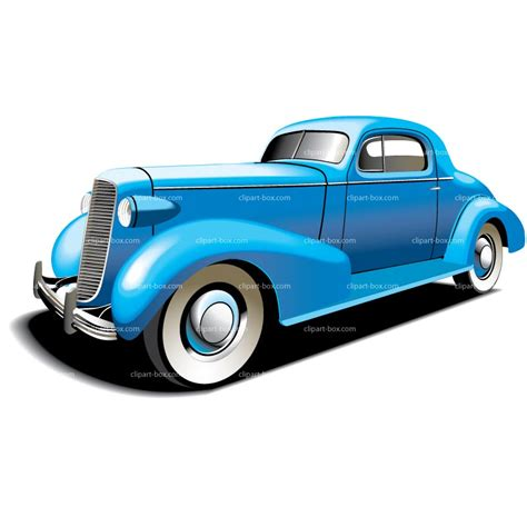 vintage cars clipart old car clipart www pixshark com images galleries with