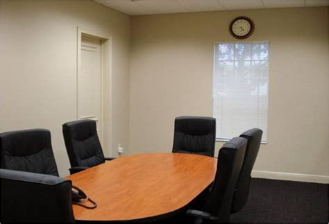 Rooms To Go Pembroke Pines by Pembroke Pines Business Center Book Meeting Room Space At