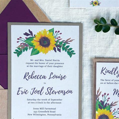 Custom Wedding Stationery by Custom Wedding Invitations Stationery Maryzdesigns