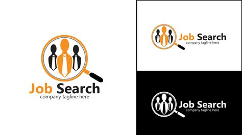 work from home logo design jobs job search logo www pixshark com images galleries with
