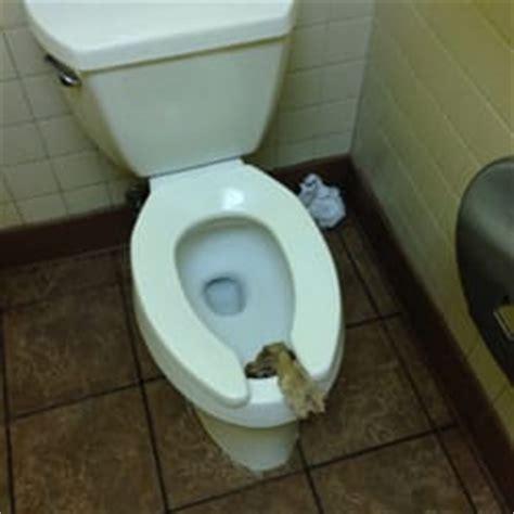 bells bathrooms taco bell mexican anchorage ak reviews photos yelp