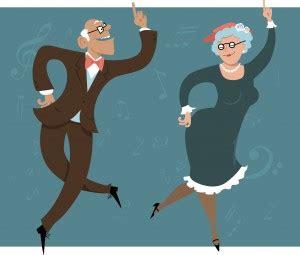 ta swing dance seniorentanz mariendorf ost