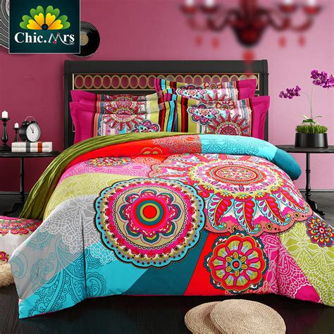 bedsheets reviews shams king size reviews online shopping shams king size