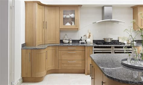 natural kitchen design broadoak natural bespoke fitted kitchens wigan kitchen emporium