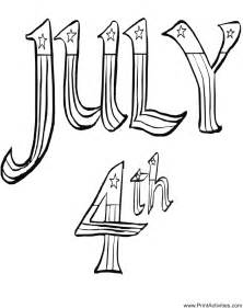 july coloring pages index of coloringpages fourth of july