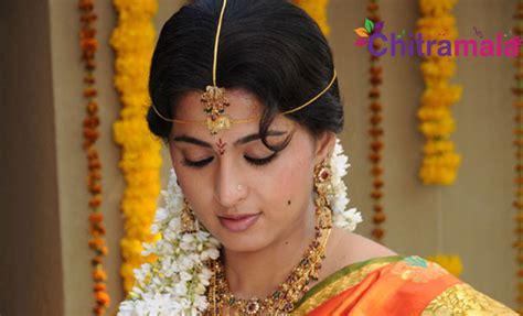 anushka shetty marriage husband details 25cineframes anushka shetty don t know about her marriage