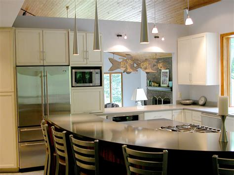 Kitchen Planning Guide room additions by ryan remodeling in mt washingtom salem
