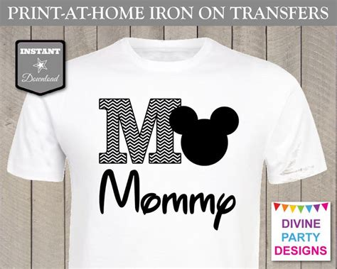 printable iron on transfers for dark shirts 78 best images about printable iron on transfers on