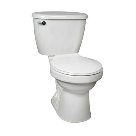 Mansfield Plumbing Products No 08 by Cascade Model 4817 3816 Mansfield Plumbing