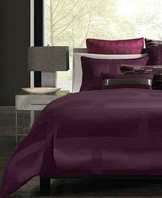 embassy collection comforter set embassy comforter set by michael amini and jane seymour