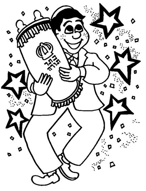 sukkot coloring pages for kids family holiday net guide