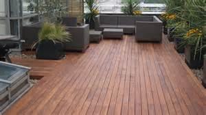 wooden deck wooden flooring in india wooden deck flooring in india
