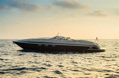 sahara movie boat the hunton xrs43 performance and panache