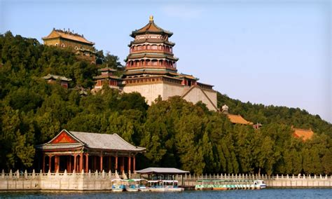 10 day china tour with airfare in hangzhou groupon getaways